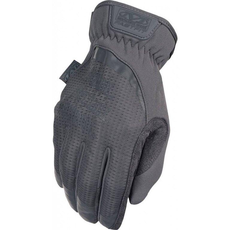 Rukavice Mechanix Wear® FastFit Gen 2