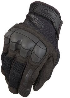 Rukavice Mechanix Wear M-Pact 3 nové