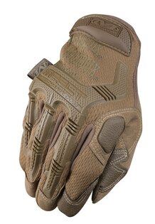 Rukavice MECHANIX WEAR - M-Pact® Covert 2013 - coyote