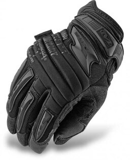 Rukavice MECHANIX WEAR - M-Pact2 Covert