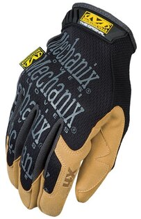 Rukavice Mechanix Wear Material4X Original