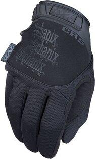 Rukavice Mechanix Wear® Pursuit - čierne
