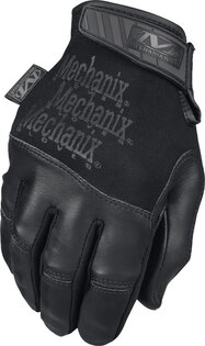 Rukavice Mechanix Wear® Recon - černé