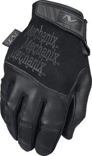 Rukavice Mechanix Wear® Recon - čierne