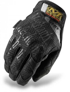 Rukavice MECHANIX WEAR - The Original Vent