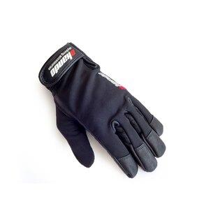 Rukavice Premium Akando® - černé