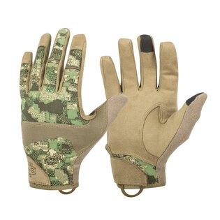 Rukavice Range Tactical ® Helikon-Tex®
