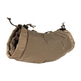 Rukávový ohrievač rúk Tasmanian Tiger® Muff Hand Warmer