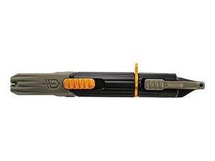 Rybářský multifunkční nástroj LineDriver GERBER®