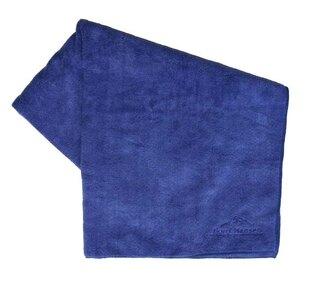 Rychleschnoucí froté ručník FJORD NANSEN® Frota XL