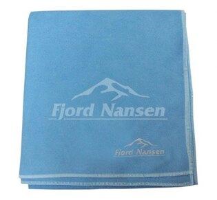 Rýchloschnúci uterák FJORD NANSEN® Tramp M