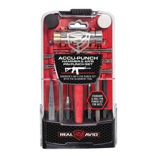 Sada Accu-Punch AR15 Real Avid®