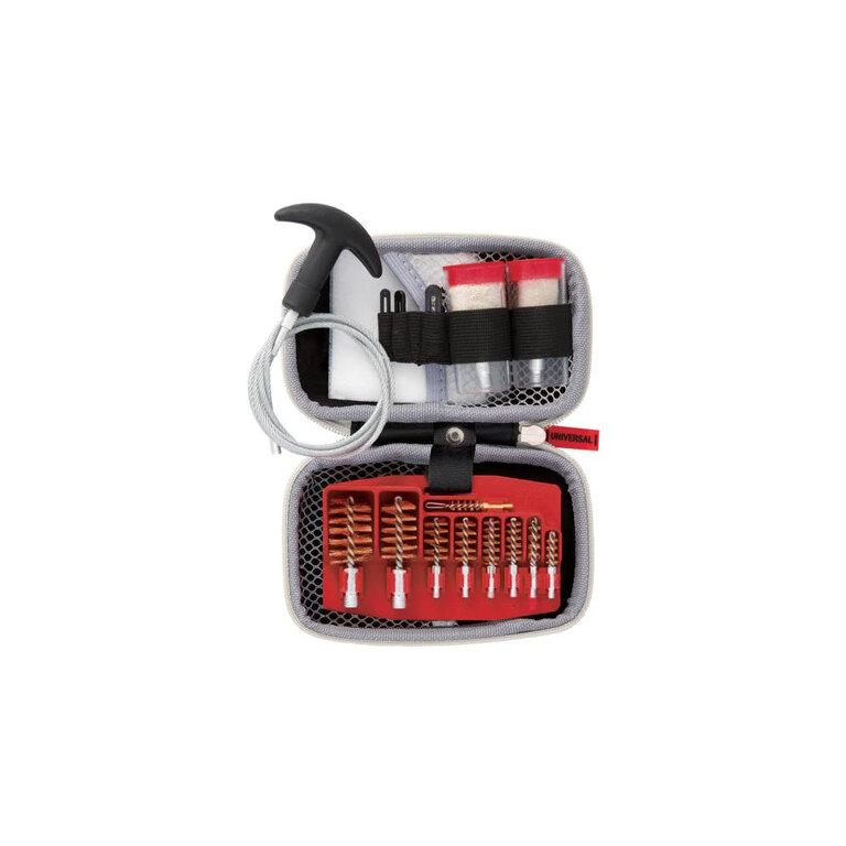 Sada na čištění zbraní Gun Boss Cable kit Real Avid®