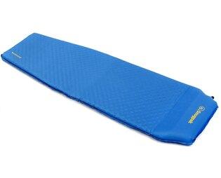 Samonafukovací karimatka XL s vestavěným polštářem Snugpak®