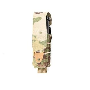 Samosvorná sumka na pistolový zásobník Fenix Protector® G17 UFG