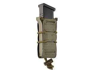 Samosvorná sumka na pistolový zásobník Templar's Gear® - Range Green
