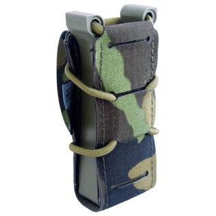 Samosvorná sumka na pištoľový zásobník Templar's  Gear® - Range Green
