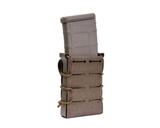 Samosvorná sumka na puškový zásobník Templar's Gear®