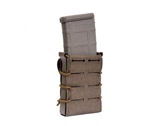 Samosvorná sumka na puškový zásobník Templar's Gear® - Range green