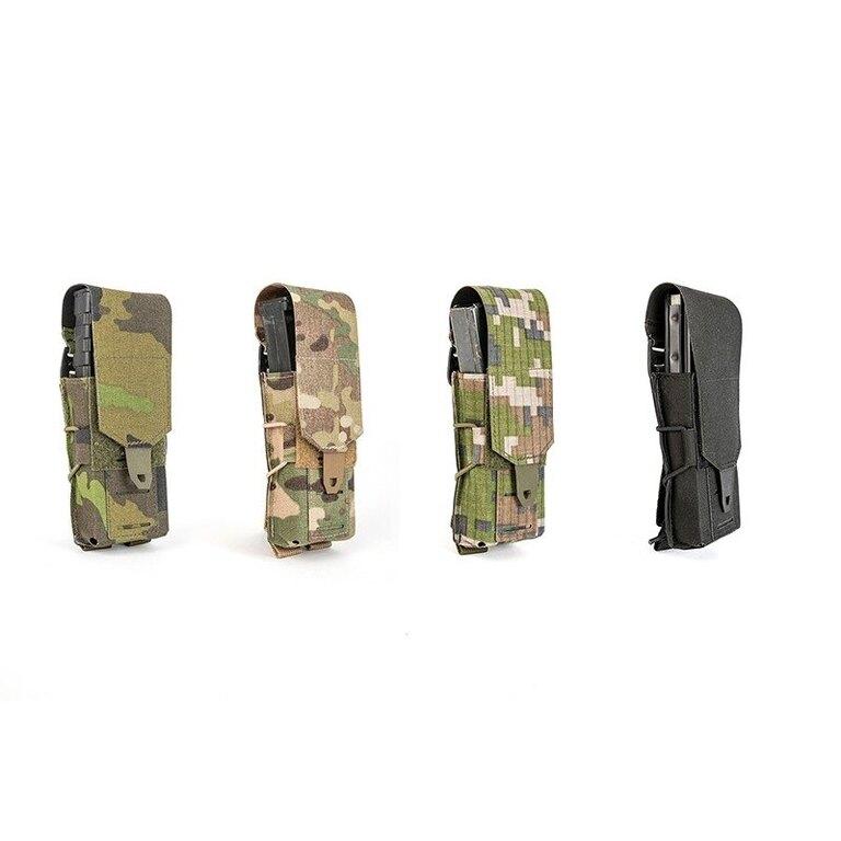 Samosvorná sumka na zásobník Fenix Protector® M4 UFG