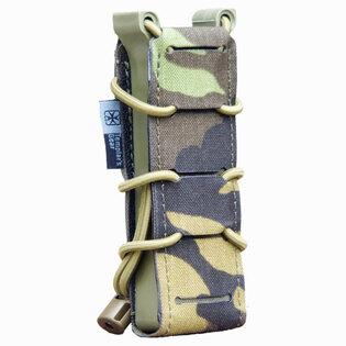 Samosvorná sumka pre zásobník PDW Templar 's Gear®
