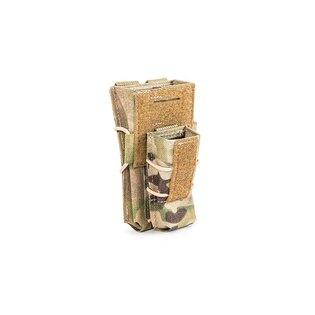 Samosvorné sumky Fenix Protector® 1x M4 UFG a 1x G17 UFG, sada