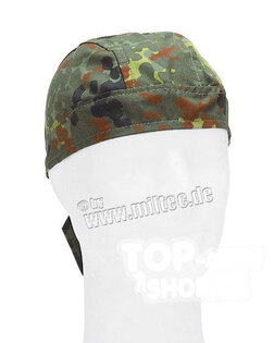 Šátek HEADWRAP Mil-Tec®