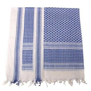 Šátek Palestin s třásněmi MFH®
