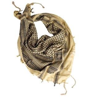 Šátek Palestin s třásněmi Mil-Tec®