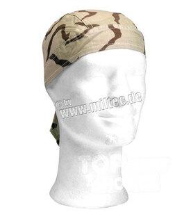 Šatka Headwrap Mil-Tec®