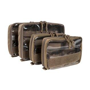 Set pouzder Tasmanian Tiger® Medic