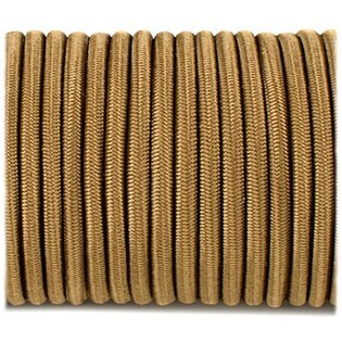 Shock Cord elastické lanko 3.6 mm