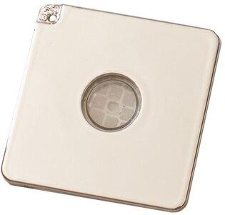 Signalizační zrcátko BCB® Mayday 5 cm x 5 cm