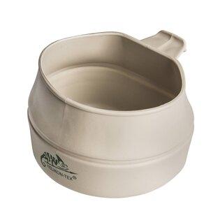 Skládací hrnek Helikon-Tex® Fold-a-Cup® 250 ml