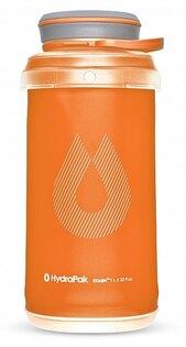 Skládací láhev HydraPak® Stash 1 l