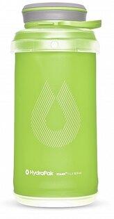 Skládací láhev HydraPak® Stash 750 ml