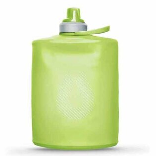Skládací lahev HydraPak® Stow™ 500 ml