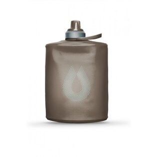 Skladacia fľaša HydraPak® Stow™  500 ml