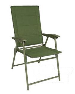 Skladacia stolička ARMY