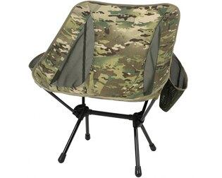 Skladacie kreslo Helikon-Tex® Range Chair®
