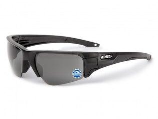 Slnečné okuliare ESS® Crowbar - dymové polarizačné sklá