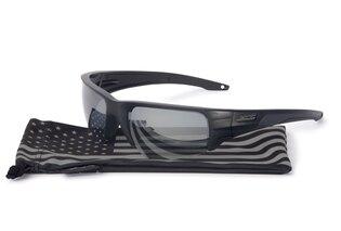 Slnečné okuliare ESS® Crowbar Subdued Flag