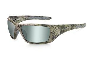 Slnečné okuliare Wiley X® Nash - rámik Kryptek Altitude™
