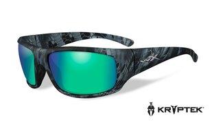 Slnečné okuliare Wiley X® Omega