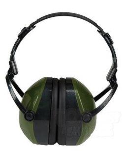 Sluchátka - ochrana sluchu univerzální MFH®