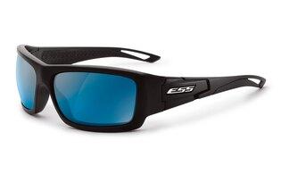 Sluneční brýle ESS® Credence