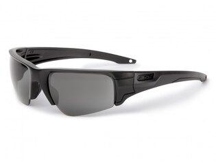 Sluneční brýle ESS® Crowbar Subdued