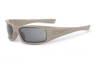 Sluneční brýle ESS® ICE™ 5B Tan