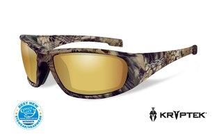 Sluneční brýle Wiley X® Boss