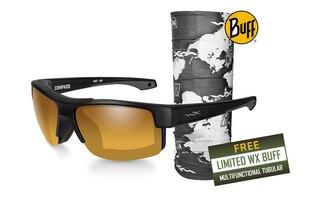 Sluneční brýle Wiley X® Compass